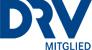 Logo DRV Mitglied